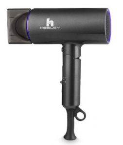 hesley-hair-dryer-gift-men