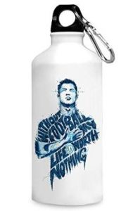 Aluminium-Sipper-Bottles-for-Football-Lover-men