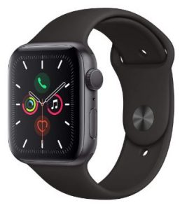 Apple-Watch-Series-5-GPS-44mm-for-men