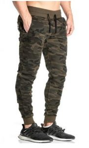 Army-Camouflage-Gym-Track-Pant-for-men