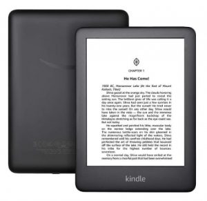 Best-kindle-to-gift-men-who-loves-reading