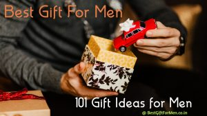 Best Gift For Men in India | 101 Gifting Ideas | Amazon Gifts [2021]