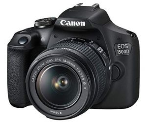 Canon-digital-camera-best-gift-for-men