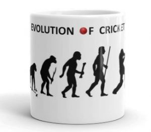 Coffee-Mug-for-Cricket-Lover-men