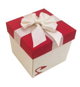Explosion-Box-Romatic-Gift-for-Husband
