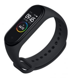 Fitness-Band-to-gift-Fitness-Lover-men
