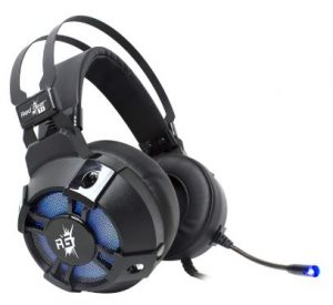 Gaming-Headphones-with-RGB-LED-Effect-gift-for-guys