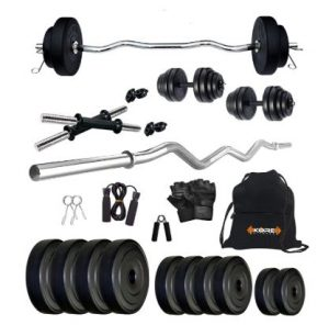 Home-Gym-and-Fitness-Kit-to-gift-men-india-1