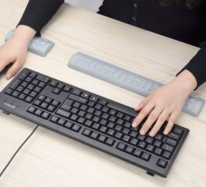Mouse-Keyboard-Wrist-Rest-Gift-for-Men-Gaming