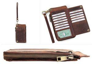 Phone-Passport-Holder-Wallet-Card-Holder-to-gift-men