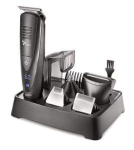 SYSKA-Aqua-Trim-Pro-Styling-Kit-best-gift-for-men