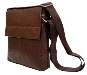 Stylish-Durable-Hand-Bag-to-gift-stylish-men