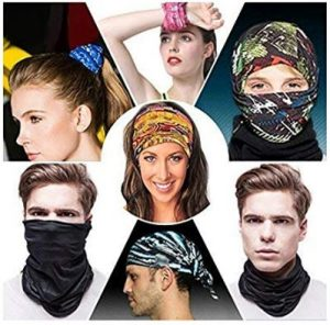 set-of-head-wrap-bandanas-for-men