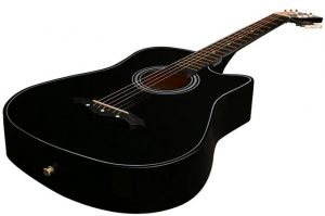accoustic-guitar-to-gift-men