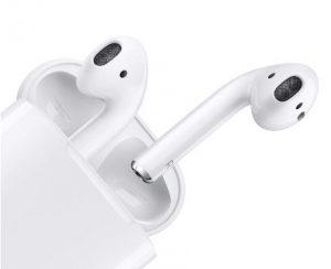 apple-airpods-gift-for-apple-lover-men