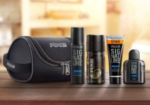 axe-mens-grooming-kit-to-gift-gentlemen
