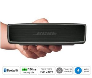 bose-bluetooth-speaker-best-gifting-ideas-for-men
