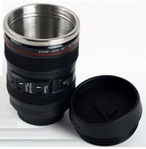 camera-lens-coffee-cup-best-gift-for-photography-lovers