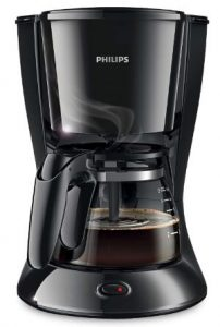 coffee-maker-best-gift-for-men