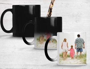 colour-changing-coffee-mug-to-gift-men