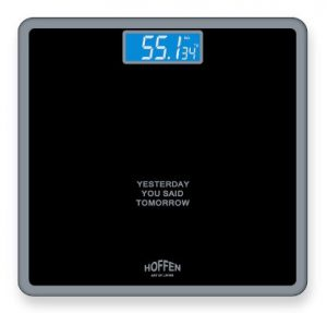 digital-weighing-scale-best-gift-for-men-in-india