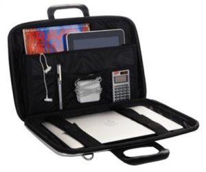 executive-office-bag-for-men