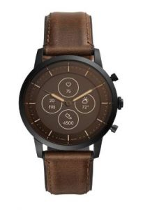 fossil-smartwatch-hybrid-to-gift-men