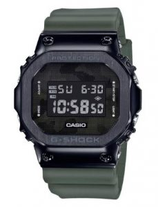g-shock-watches-gift-idea-for-men