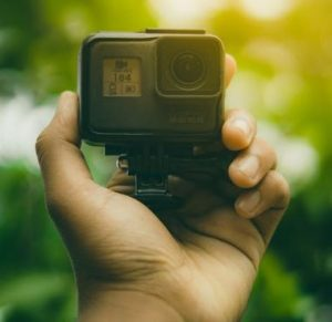 gopro-action-camera-to-gift-for-men