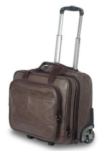 leather-business-trolley-to-gift-office-men