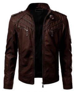 leather-jacket-to-gift-biker-man