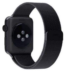 metallic-strap-to-gift-apple-watch-men