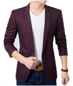 party-blazer-to-gift-men