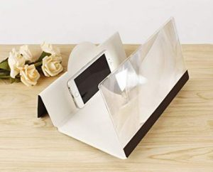 portable-phone-projector-to-gift-brother