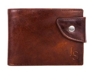 premium-leather-wallet-best-gift-for-men