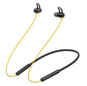 realme-wireless-earbuds-gift-for-guys