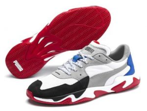 sneakers-as-gift-for-men