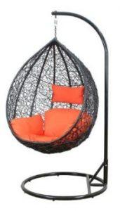 swing-chair-for-men
