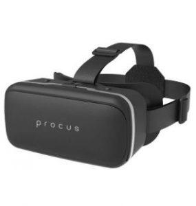 vitual-reality-headset-gift-for-boys