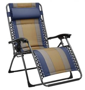 zero-gravity-chair-for-men-best-gift-for-father