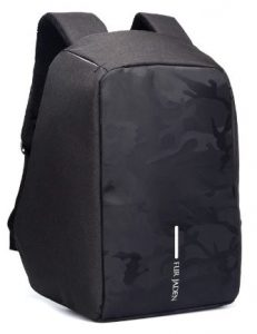 Fur-Jaden-Anti-Theft-Backpack-for-men