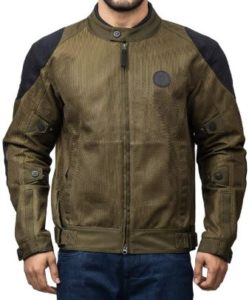 Royal-Enfield-Riding-Jacket-best-gift-for-rider-men