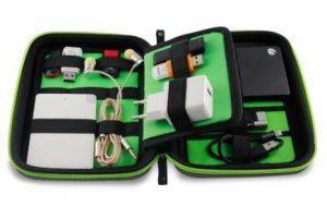 Tizum-Gray-Gadget-Organiser-Bag-for-traveller-men