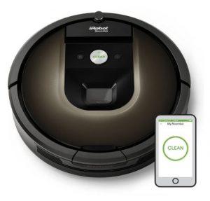 robot-vaccum-cleaner-as-best-gift-for-men
