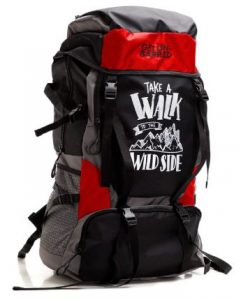 rucksack-bagpack-for-men-for-trekking-and-hiking