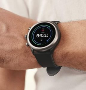 smart-watch-best-gift-for-guys