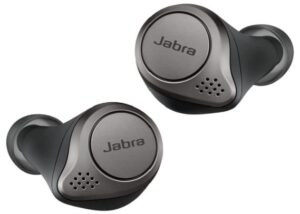 best earbuds to gift husband