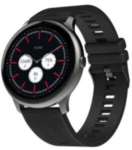 best smartwatch to gift husband on wedding
