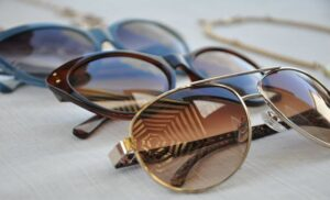 sunglasses for husbands gift ideas on marriage day