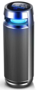 best air purifier to gift on fathers birthday